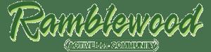 Ramblewood Logo