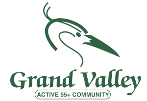 Grand_Valley_logo