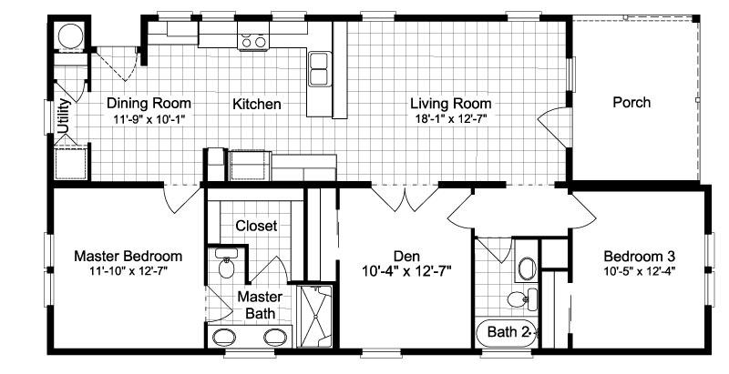 _Summer-Haven-floor-plan