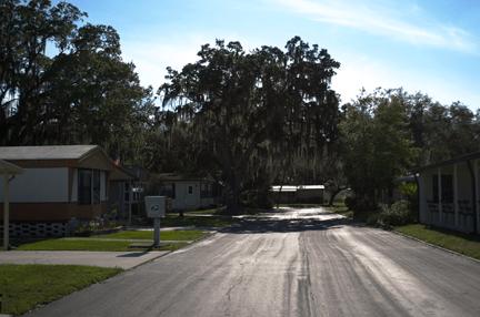 Ramblewood-Street View