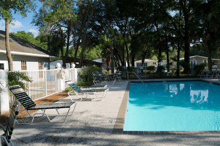 Ramblewood-Village-Pool