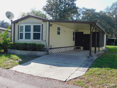 Grand Valley Home Sale 8009-Cedar-Creek